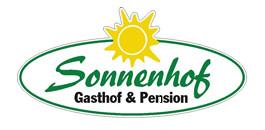 Gasthof & Pension Sonnenhof in Behringen / Thüringen